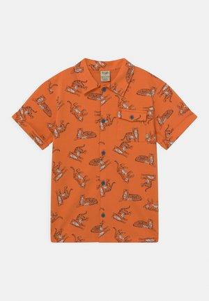 RUPERT - Overhemd - marigold