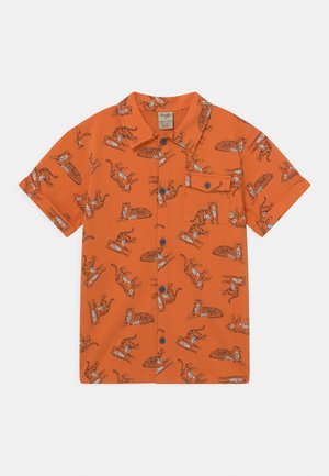 RUPERT - Camisa - marigold