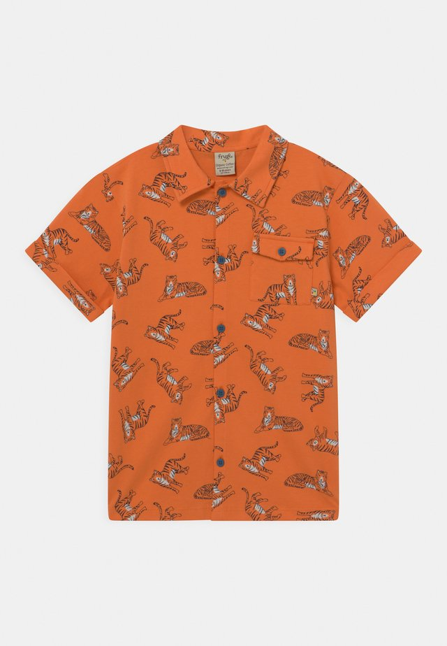 RUPERT - Camicia - marigold