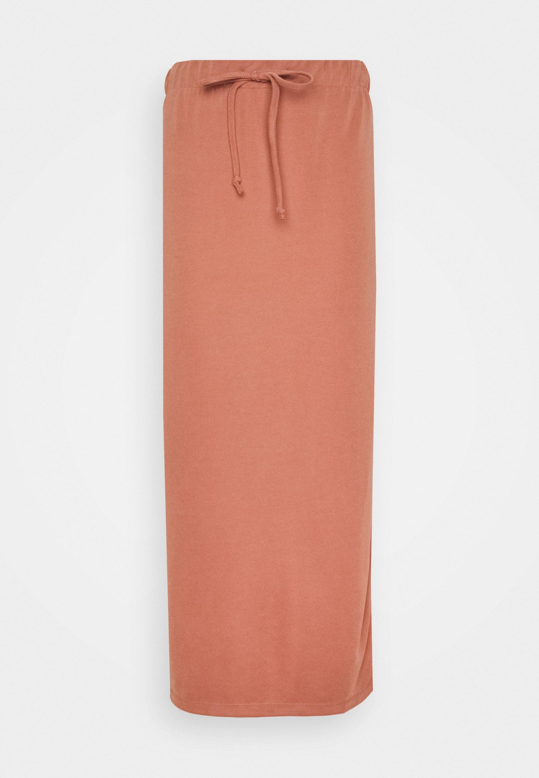 Femme FLORRIE - Jupe longue