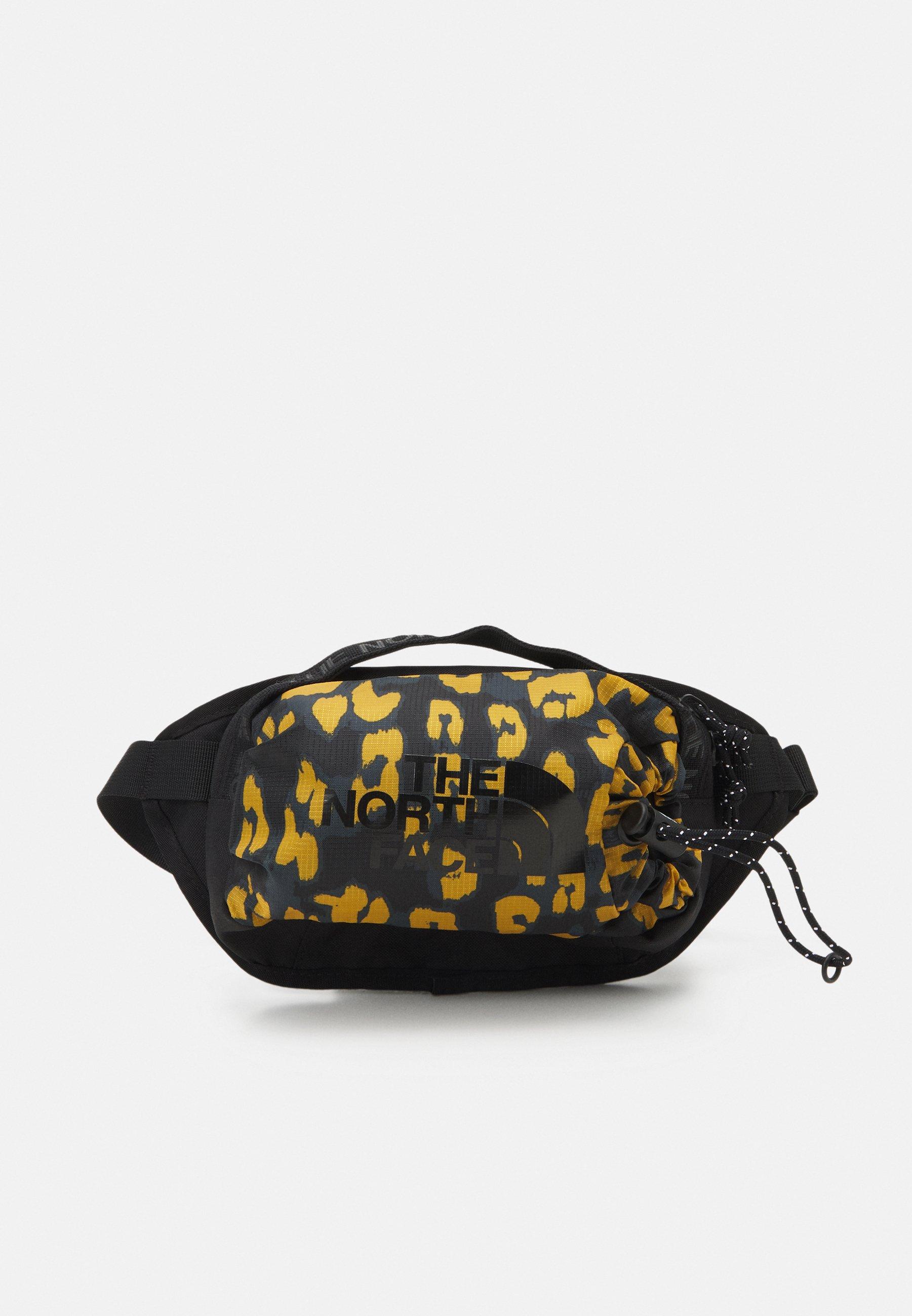 Men BOZER HIP PACK UNISEX - Bum bag