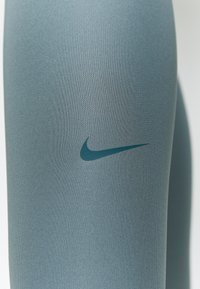 Nike Performance - ONE 7/8  - Tights - hasta/dark teal green - 6