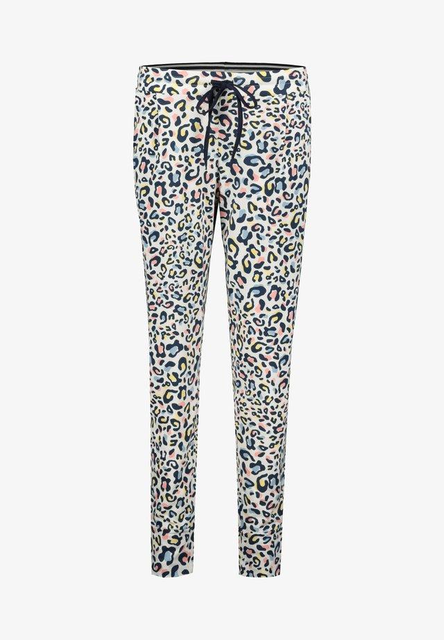 FELICIA - Pyjama bottoms - offwhite