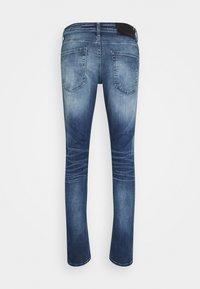 Antony Morato - OZZY - Jeans Tapered Fit - blue denim - 1