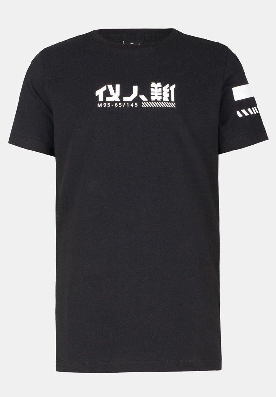 Bambini FEZ TSHIRT - T-shirt con stampa