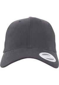 Flexfit - ETHNO  - Cap - black - 2