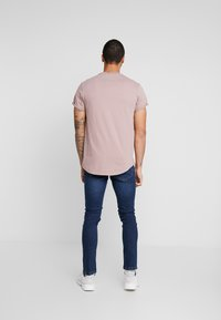 Only & Sons - ONSLOOM - Slim fit jeans - blue - 2