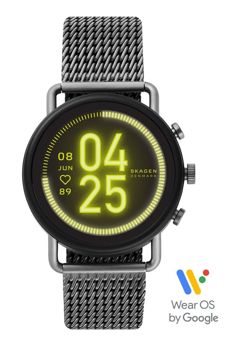 Skagen Connected - Smartwatch - grey