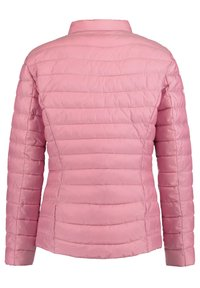 Gerry Weber - Winter jacket - sea pink - 4
