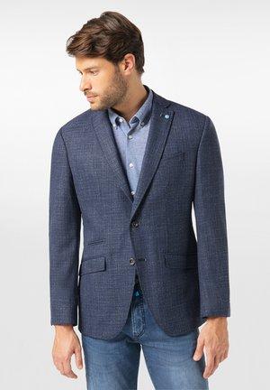 LUCAS FUTUREFLEX - Blazer jacket - navy