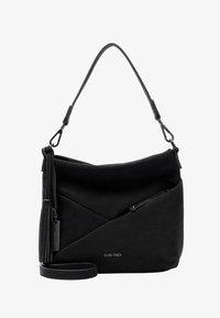 SURI FREY - ROMY-SU - Handbag - black 100 - 1