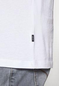 JOOP! Jeans - ALPHIS - T-shirt basic - weiß - 6
