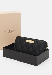 TWINSET - Portefeuille - nero - 2