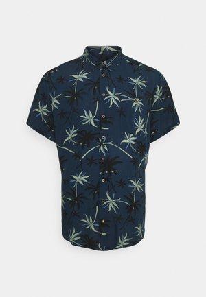 Shirt - dress blues