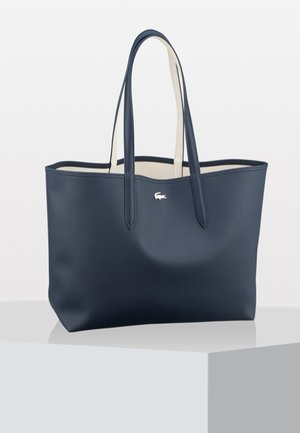 NF2142AA - Tote bag - dark sapphire