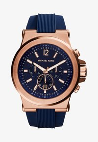 Michael Kors - Watch - blau - 0
