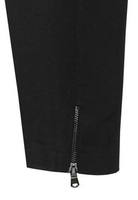 Live Unlimited London - Trousers - black - 3