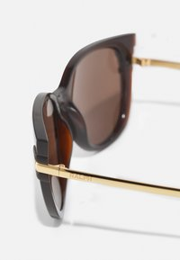 RALPH Ralph Lauren - Sunglasses - opal brown - 2