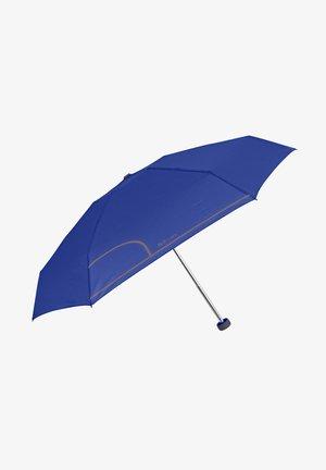 OMBRELLO PER DONNA - Umbrella - blu elettrico