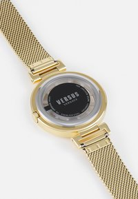 Versus Versace - LAKE - Montre - gold-coloured - 3