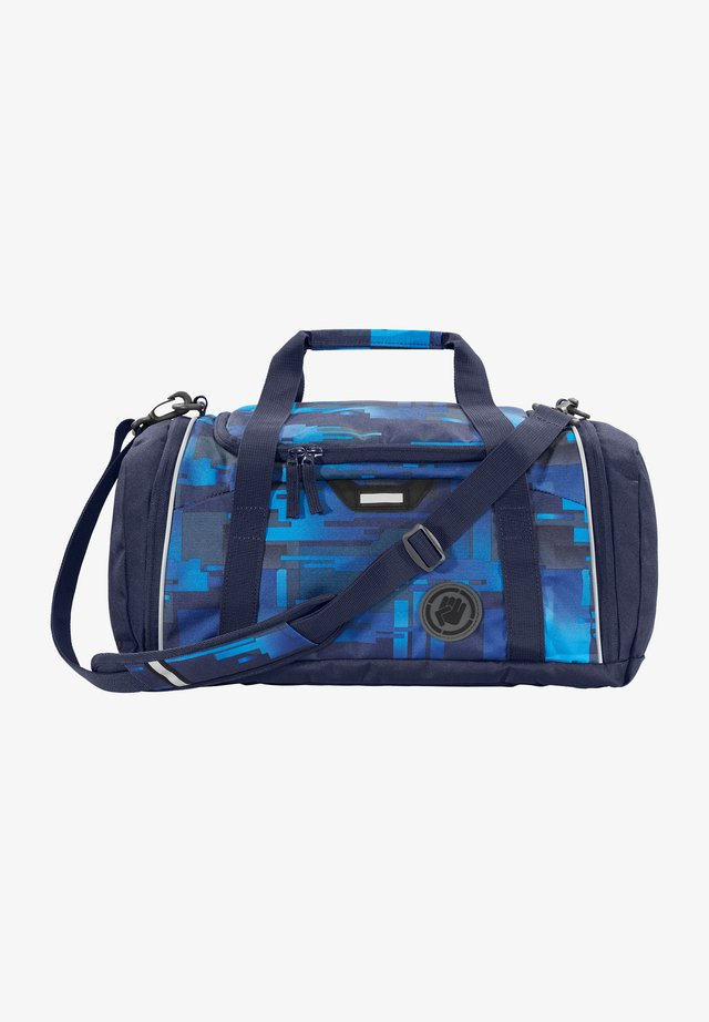 SPORTERPORTER - Sports bag - deepmatrix