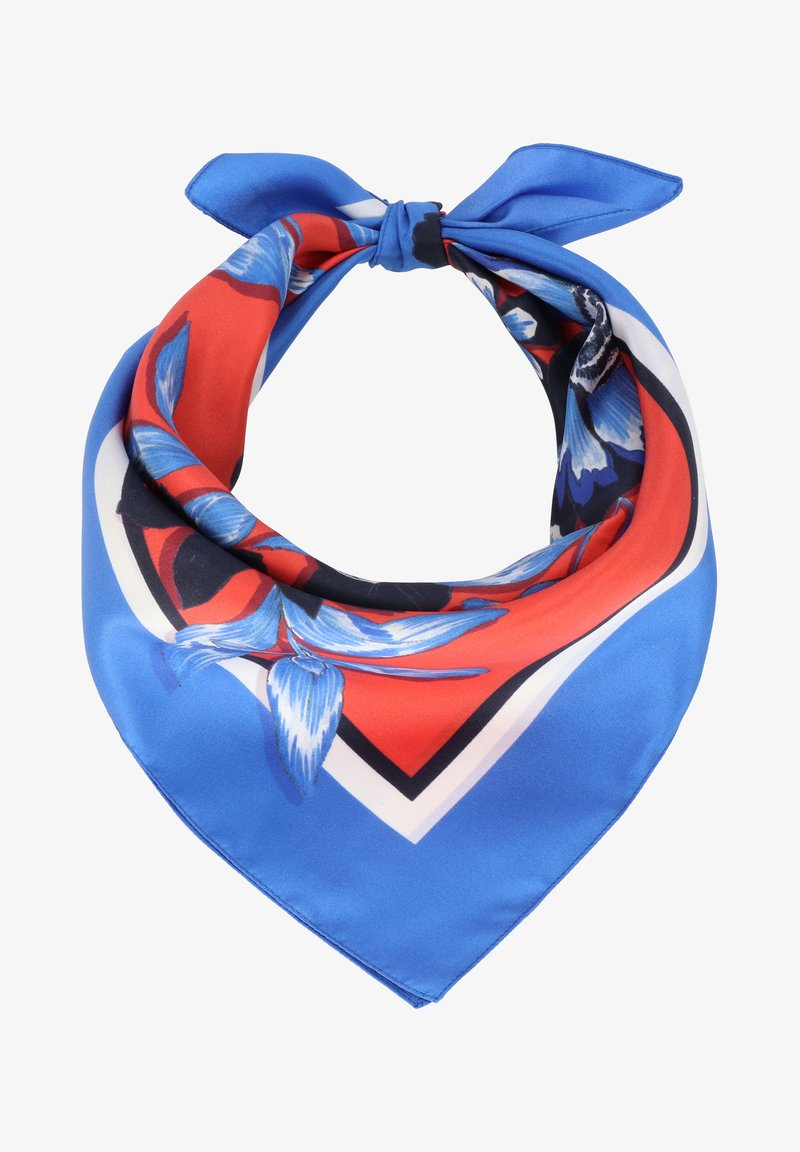Tommy Hilfiger - Scarf - corporate mono
