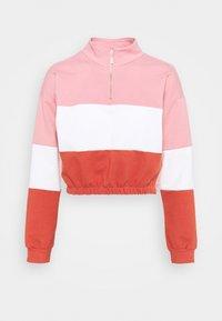 Trendyol - Sweatshirt - multi color - 0