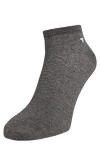 TOM TAILOR - 9 PACK - Ponožky - blue/black/multi-coloured - 4