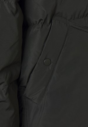 VMOSLO  - Down coat - black