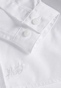 Next - Košile - white - 4