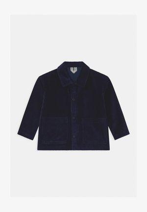 UNISEX - Camisa - blue dark