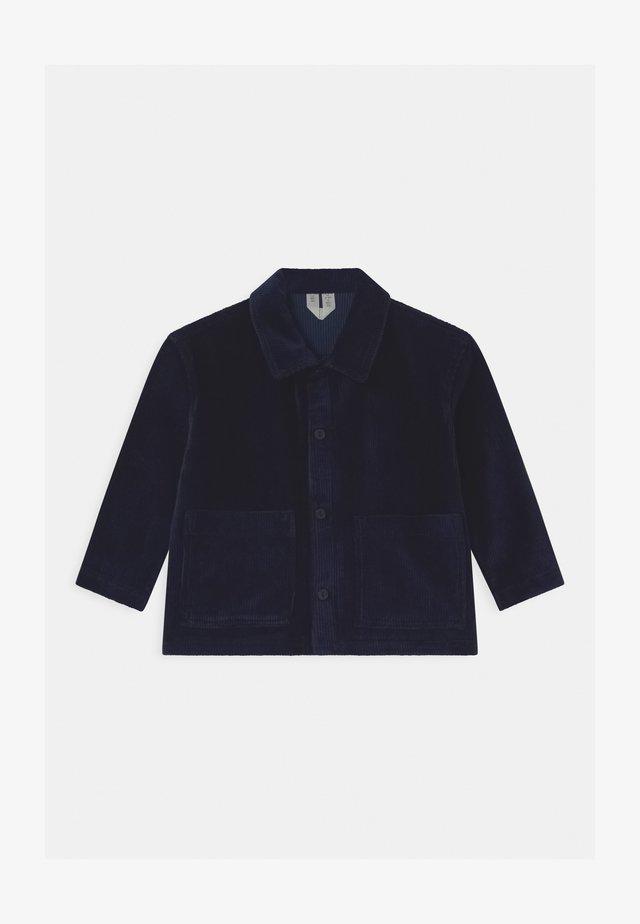 UNISEX - Skjorta - blue dark