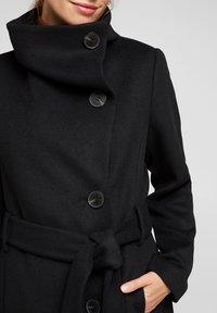 Esprit Collection - Trenchcoat - black - 3