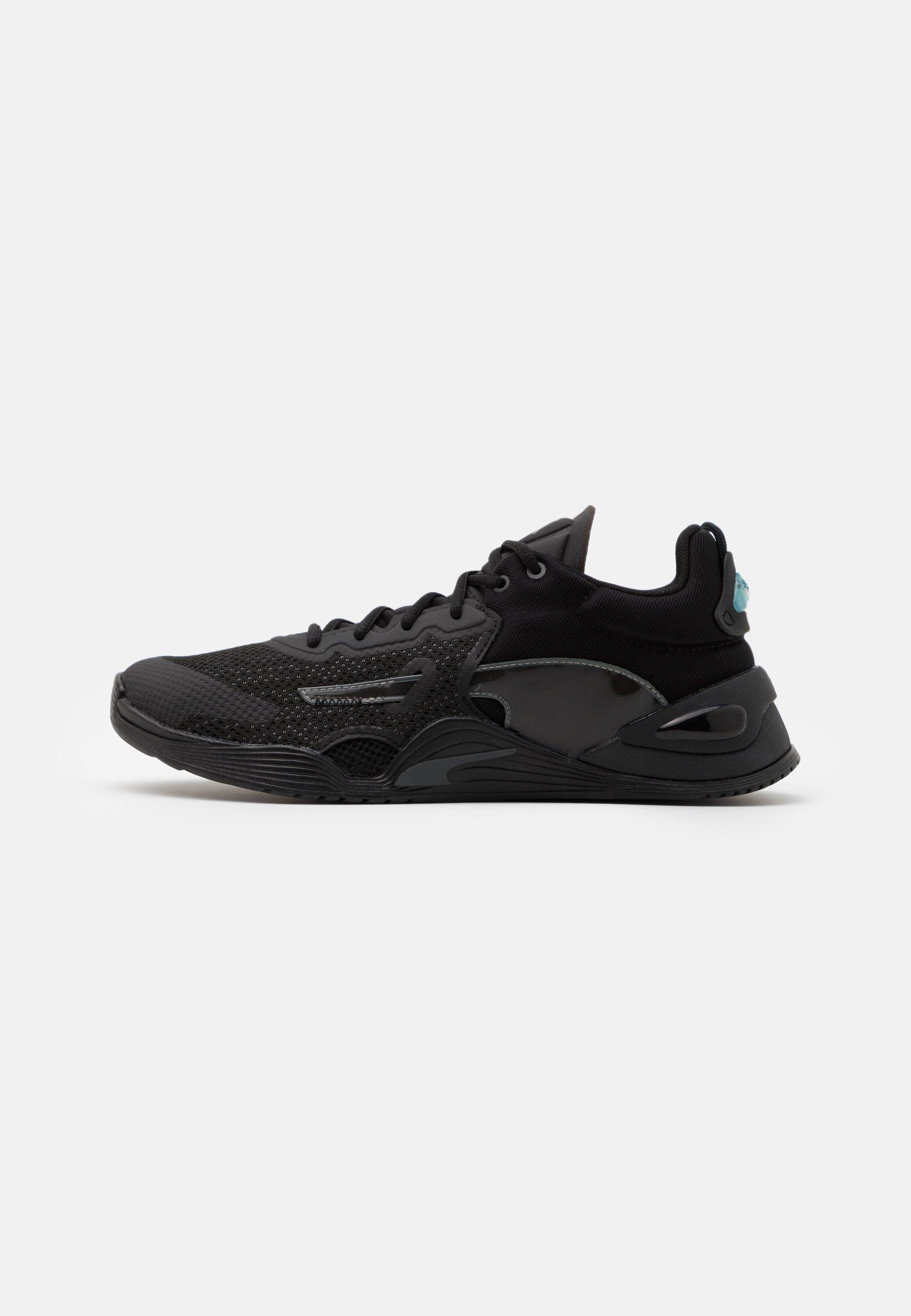 Men FUSE - Sports shoes