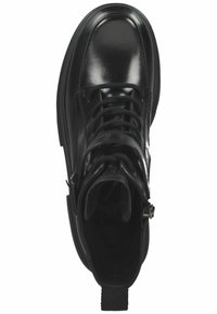 Paul Green - Platform ankle boots - schwarz - 1