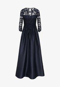 Apart - Robe longue - night blue - 6
