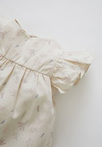DeFacto - Shorts - pink - 2