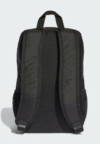 adidas Performance - Backpack - black - 1
