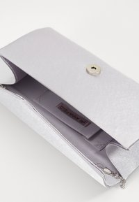 Anna Field - Pochette - light grey - 4