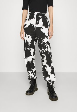 COW - Pantalones deportivos - mono