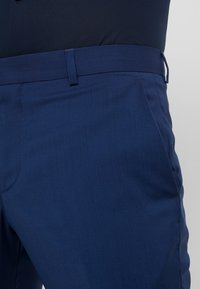 HUGO - GRIFFIN - Suit trousers - medium blue - 3