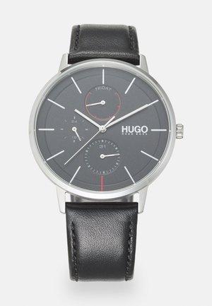 EXIST - Watch - schwarz