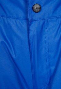 CMP - SALOPETTE - Zimní kalhoty - royal - 3