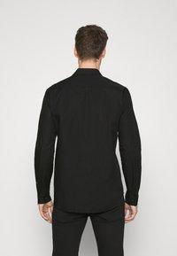 Versace Jeans Couture - Camicia - nero - 2