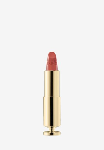 MATTE LIPSTICK - Lipstick - 15 sweet pink matte