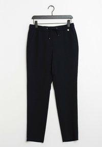Gerry Weber - Trousers - black - 0