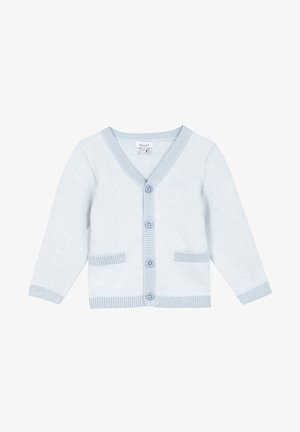 BOUTIQUE - Cardigan - cornflower