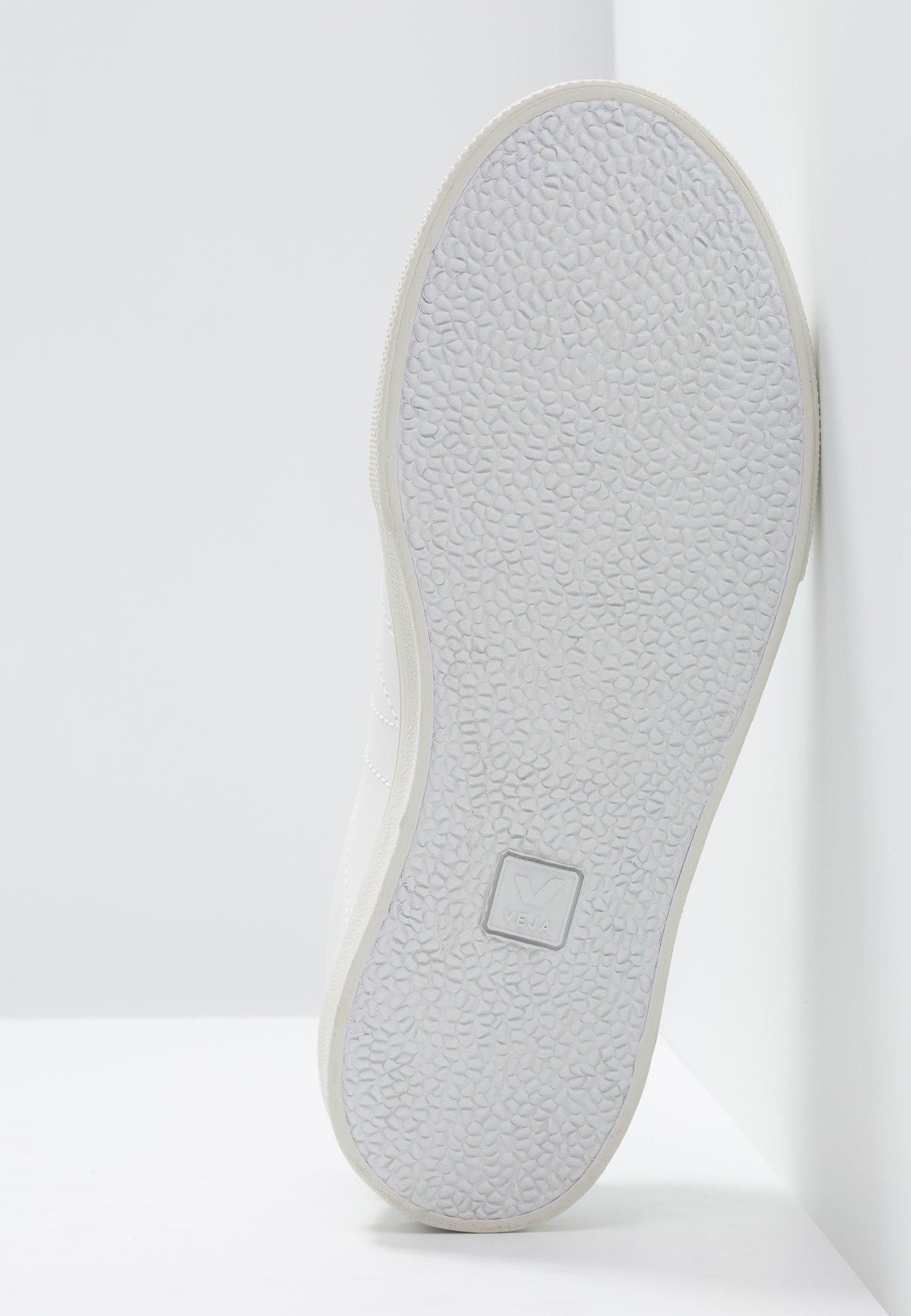 Veja ESPLAR Sneaker low extra white/weiß