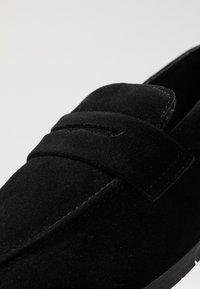 Pier One - Slip-ons - black - 5