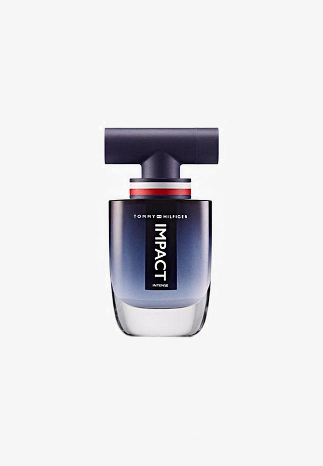 IMPACT INTENSE EDP  - Perfumy - -
